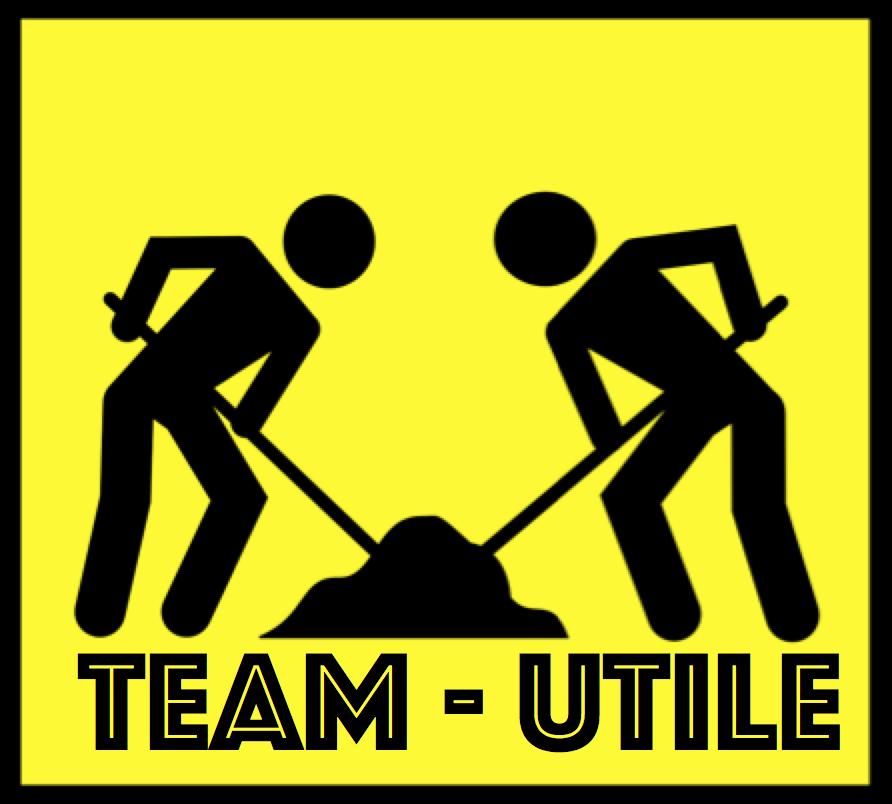 Team-utile